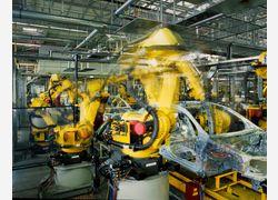 Default quadri impianti elettrici industriali1