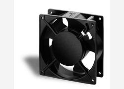 Ventilatori compatti NMB-COSTECH