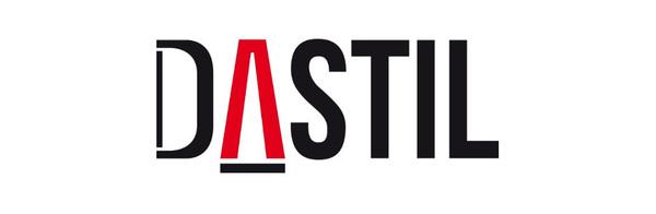 Default dastil logo brochure