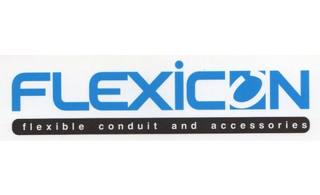 Default flexicon1