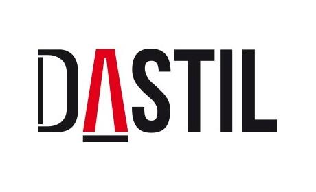 Default logo dastil